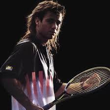 Andre Agassi.jpeg