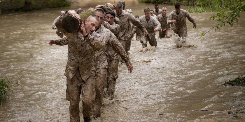 Marines in mud.jpg
