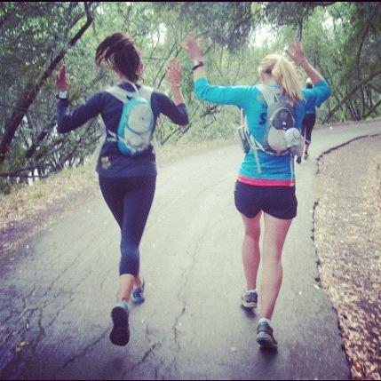 running-with-friends.jpg