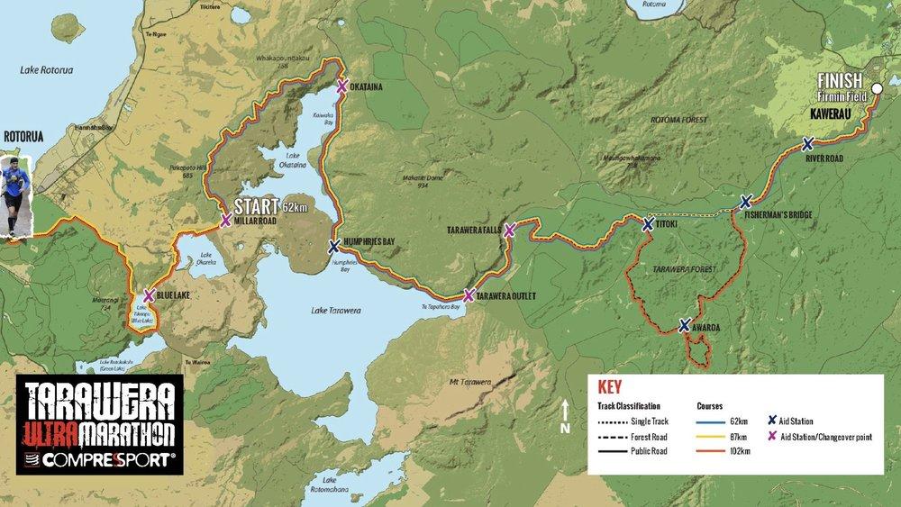 Tarawera map.001.jpeg