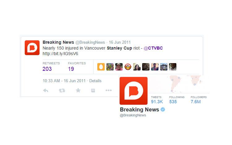 breakingnews-ctvbc.jpg