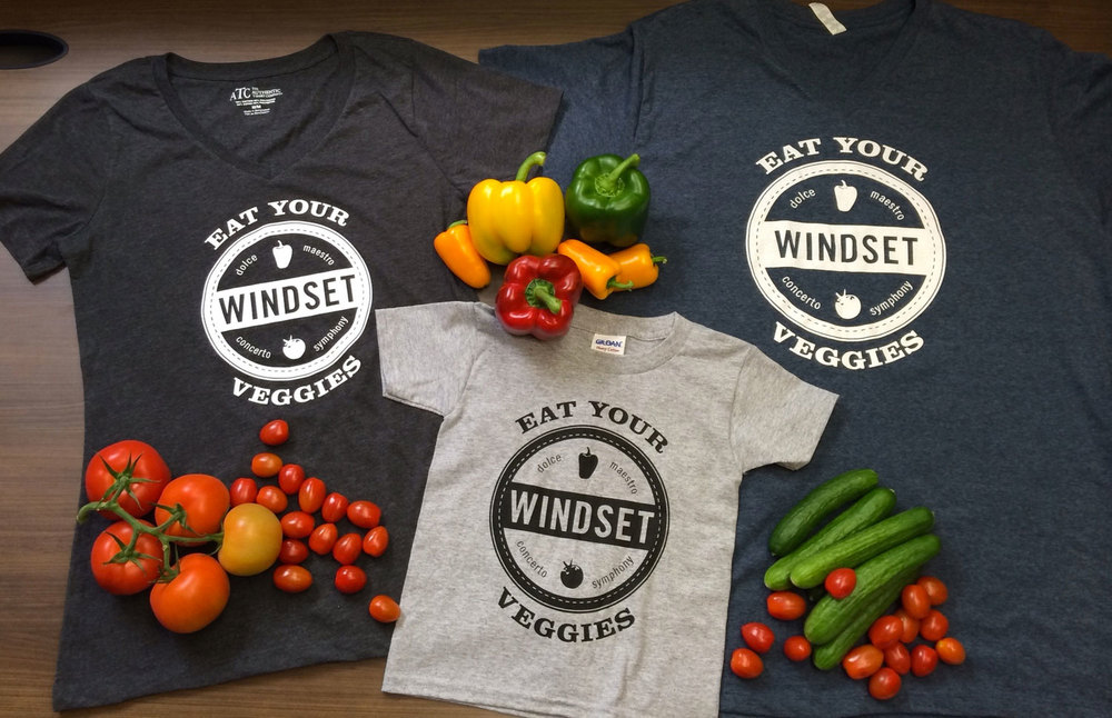Windset-Eat-Your-Veggies.jpg