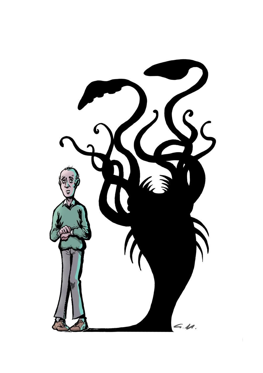 calamari george shadow rgb.jpg
