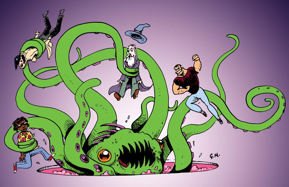 calamari george copy.jpg