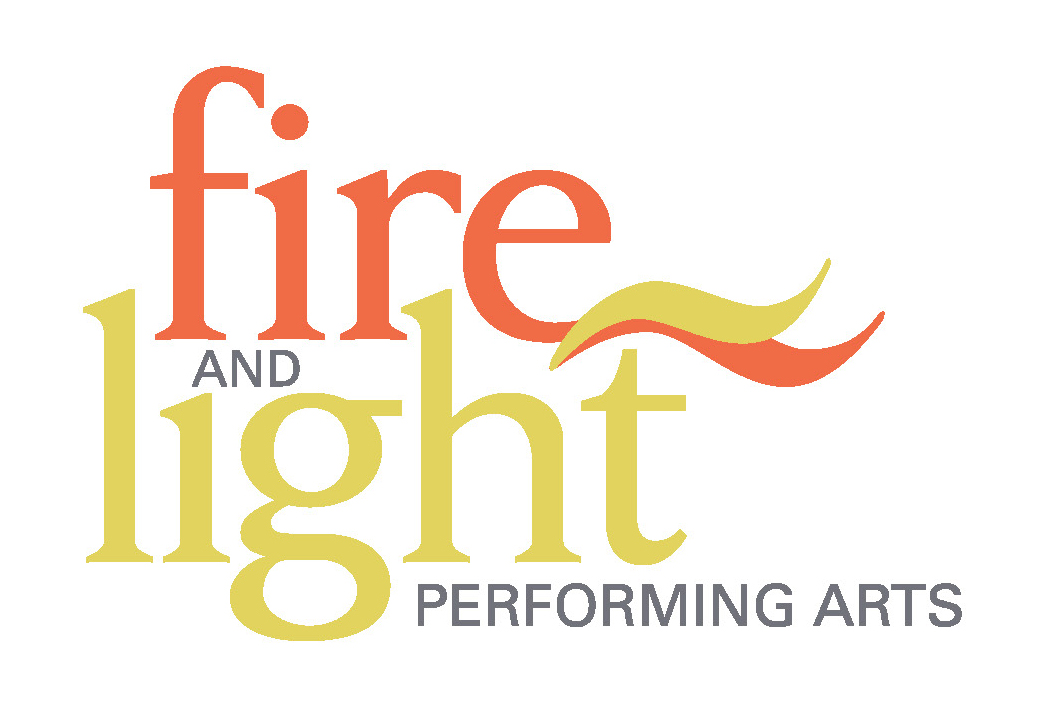 Fire and Light Performing Arts