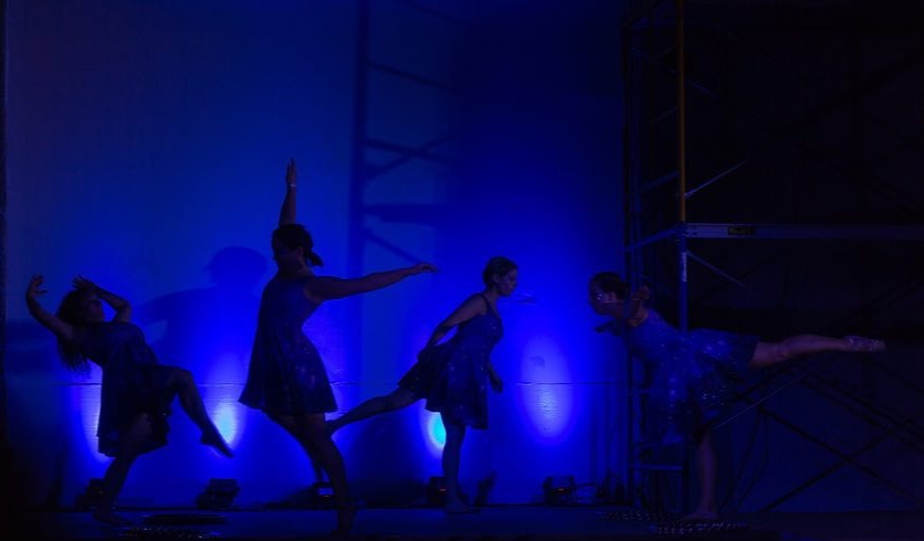 XX+ingenuity+dance.jpg
