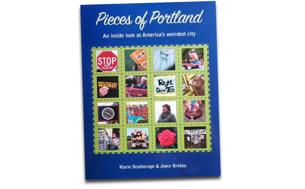 pieces-of-portland-cover.jpg