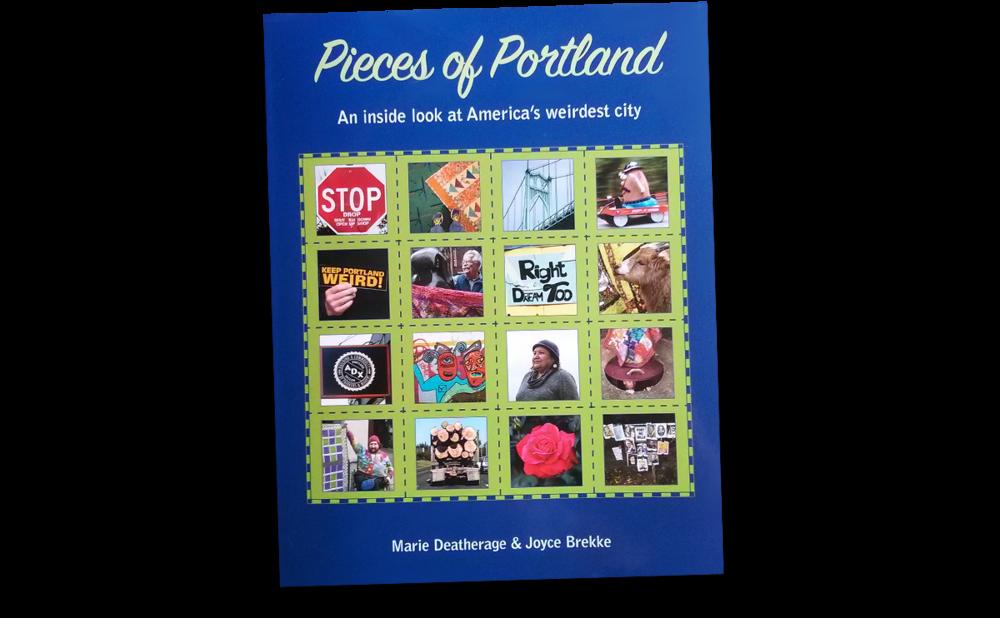 pieces-of-portland-cover.jpg