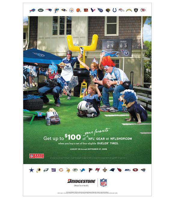 NFL-nashville-2.jpg