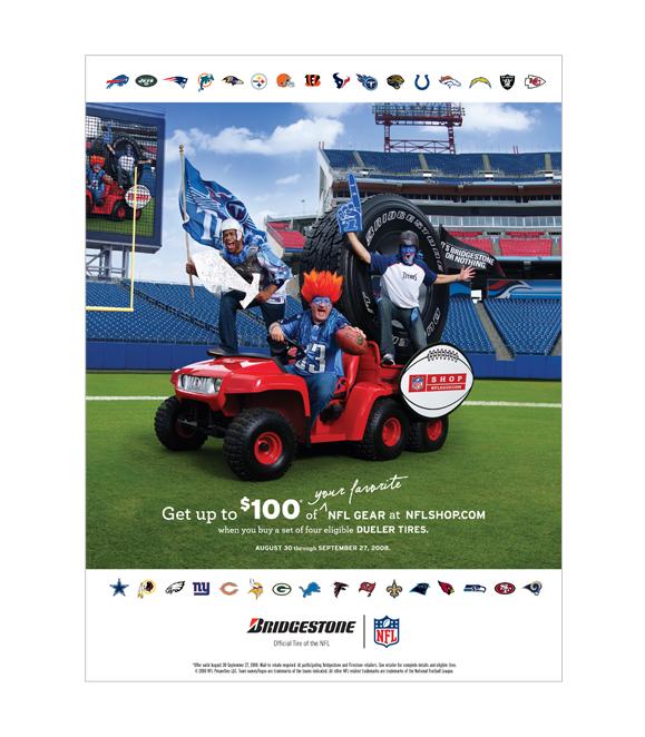 NFL-nashville1.jpg