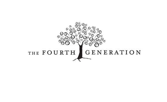 fourthgeneration.jpg