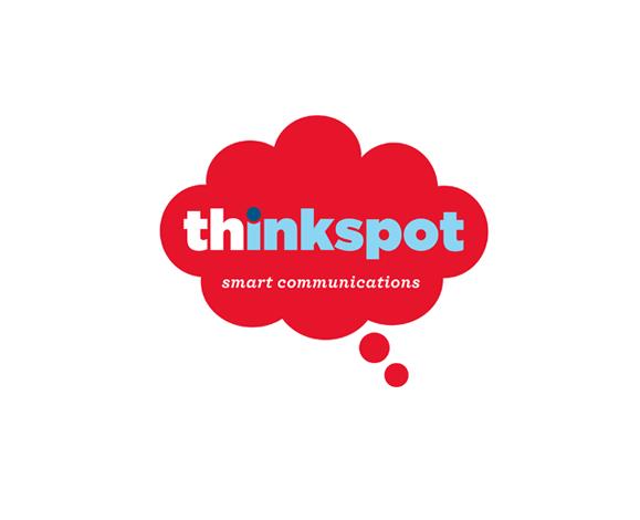 thinkspot.jpg