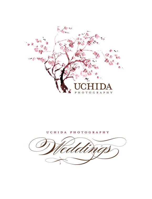 uchida-logos.jpg