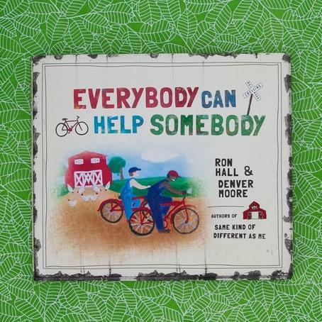 everybody-can-help-somebody.jpg