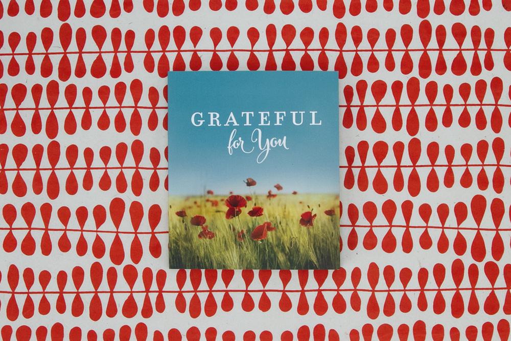 grateful-for-you.jpg
