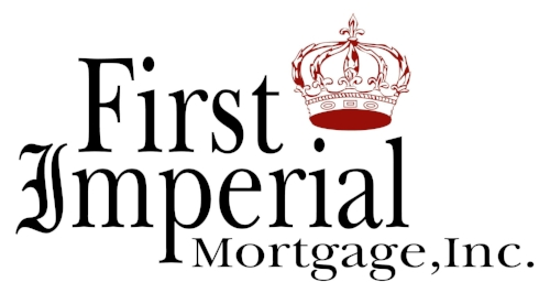 First_Imperial_Mortgage