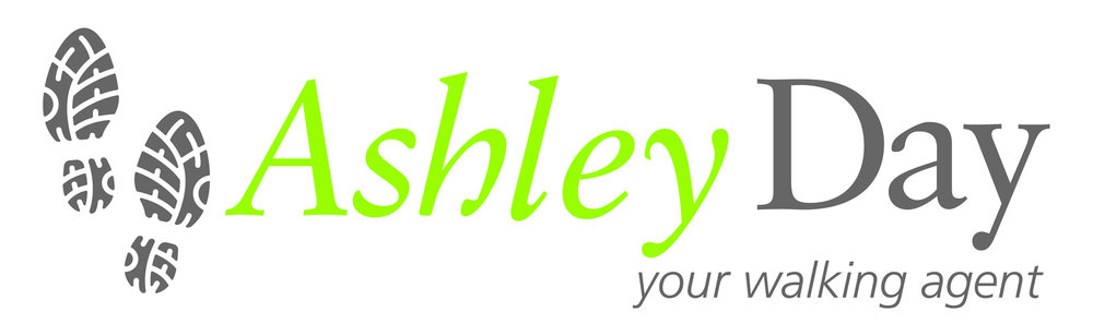 Ashley Day Logo Small.jpg
