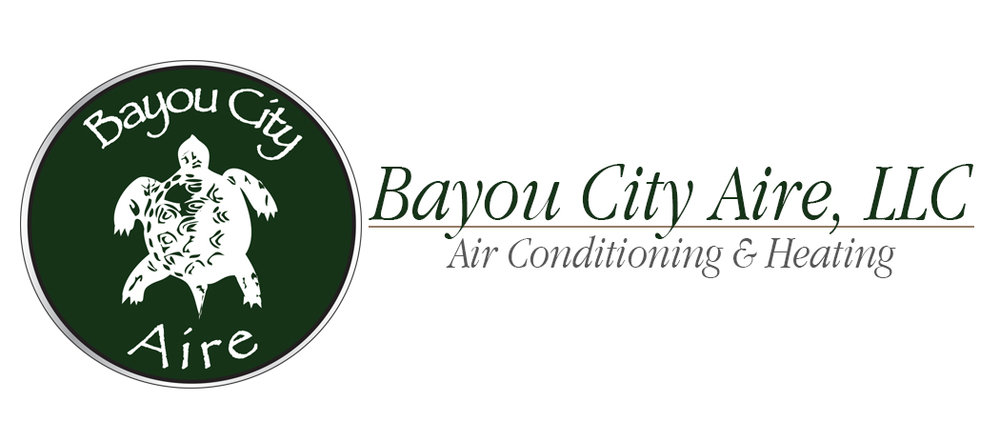 Bayou City Aire LOGO copy.jpg