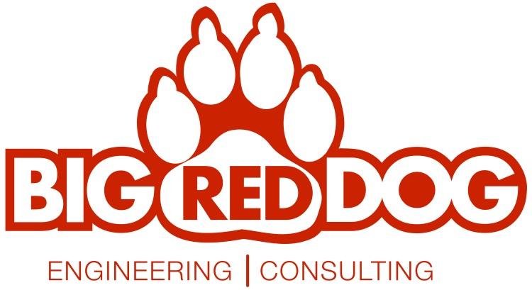 BRD_Logo_EC.jpg