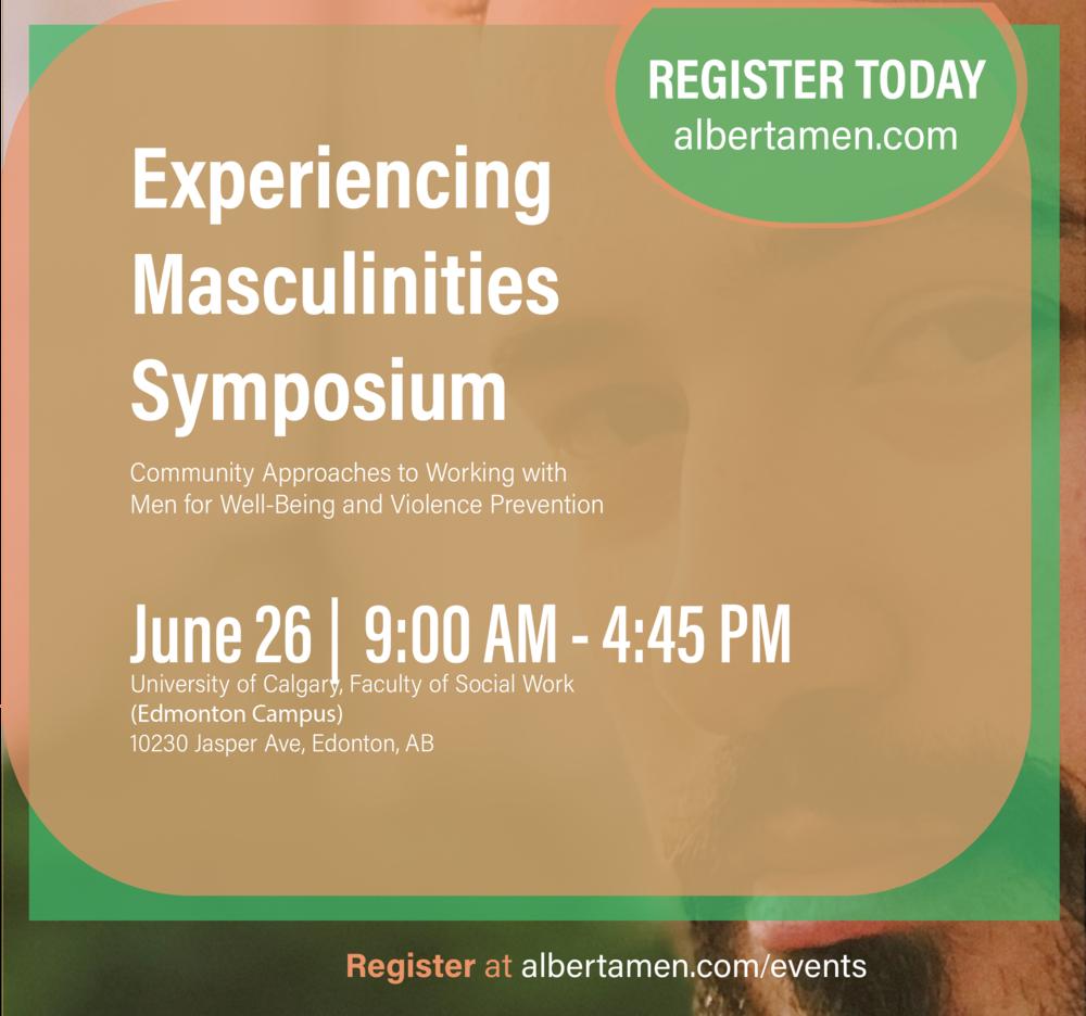 Edmonton Symposium.png