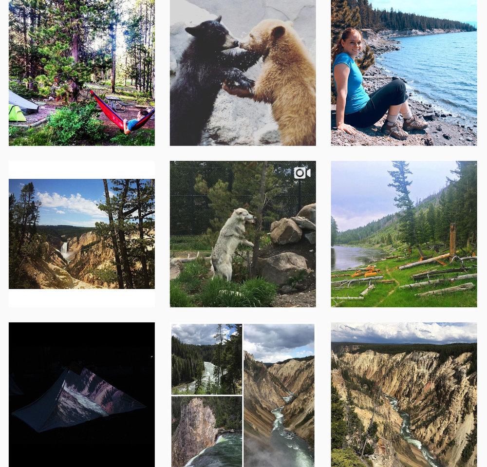Yellowstone6.jpg