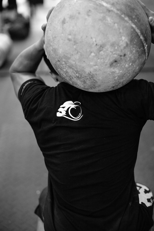 Strongman 08.23.14-00130.jpg