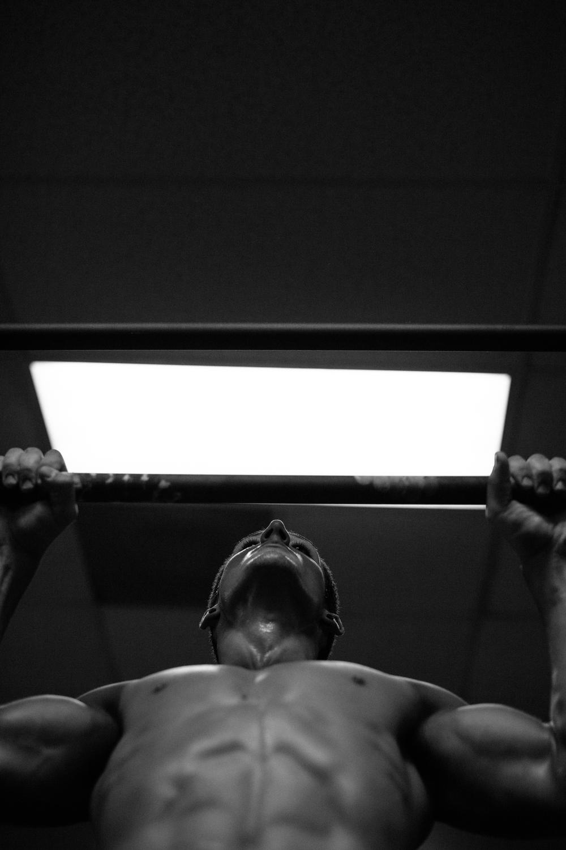 Strongman 08.23.14-00158.jpg