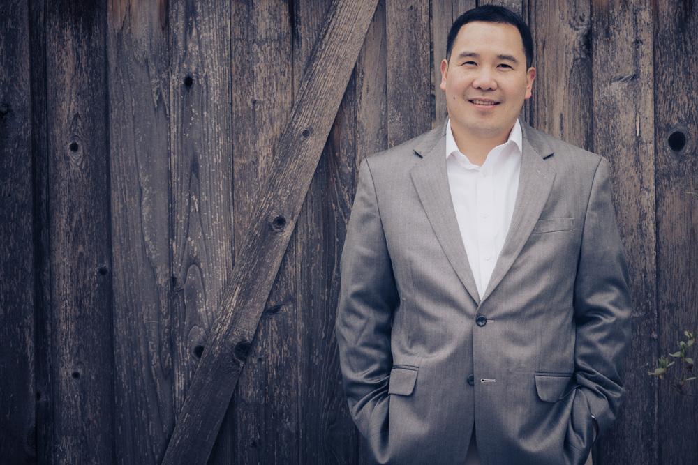 Alvin Wong | brightspace@eastern.edu | 610-225-5037