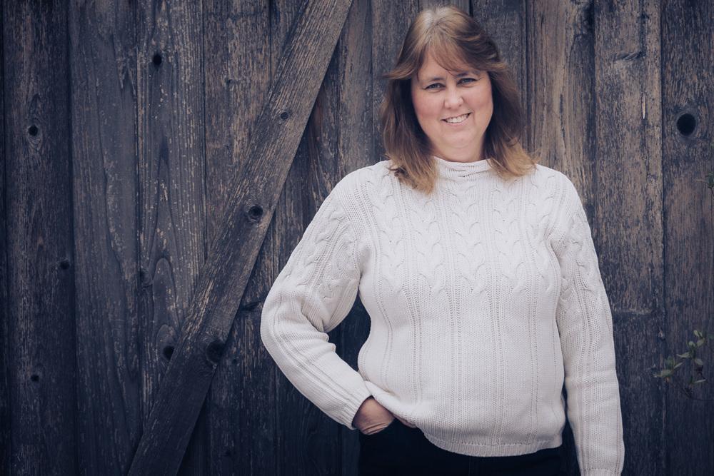 Sue Yavor | brightspace@eastern.edu | 610-341-4363