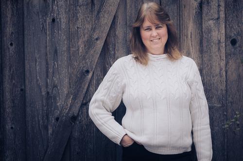 Sue Yavor |  brightspace@eastern.edu  |  610.341.4363