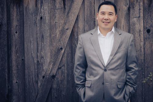 Alvin Wong |  brightspace@eastern.edu  |  610.225.5037