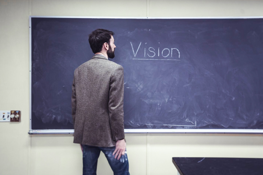 vision_7.JPG