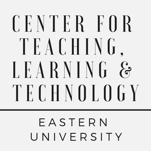 The Center for Teaching, Learning and Technology