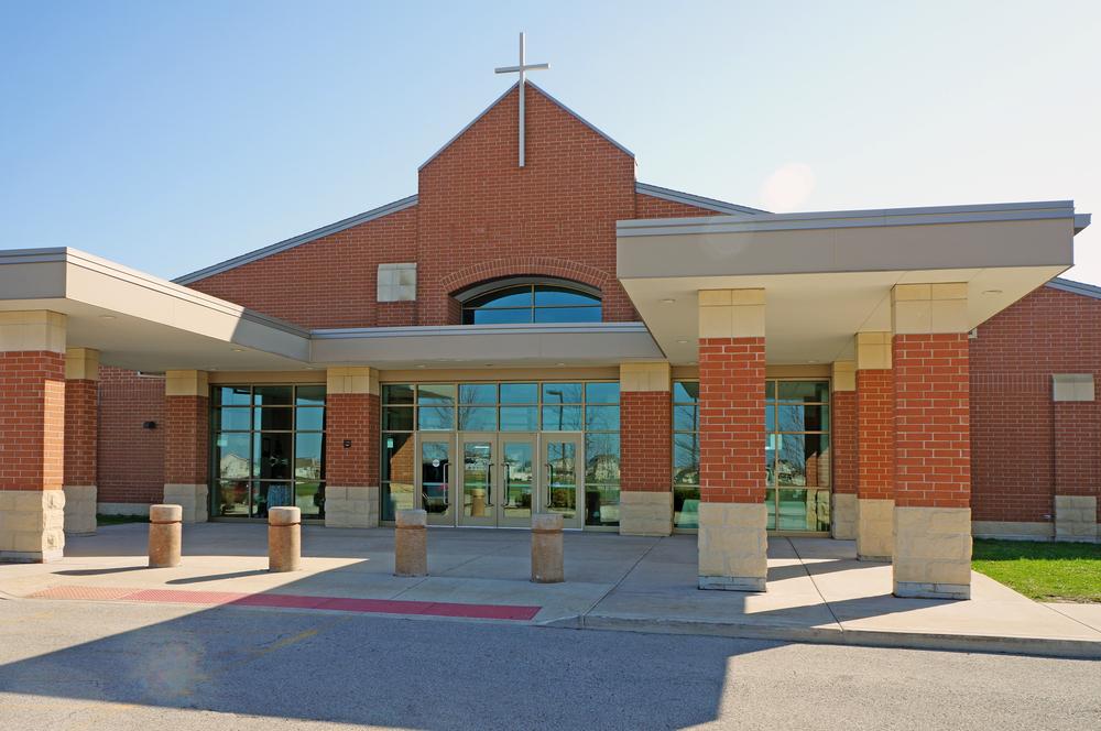 St. Mary (1).JPG