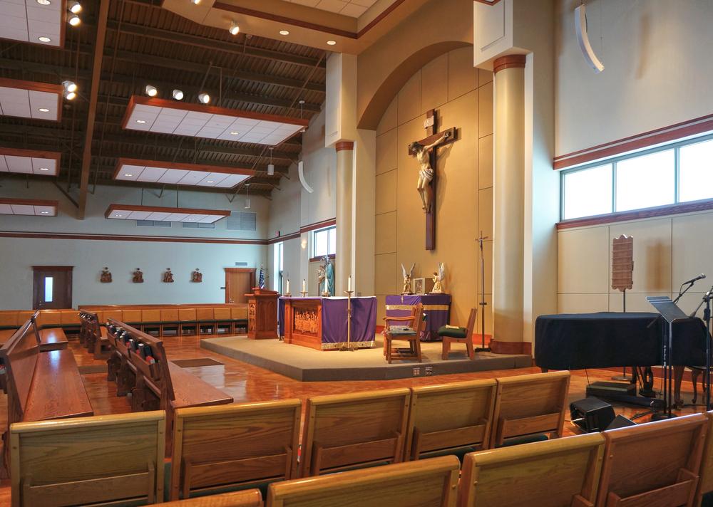 St. Mary (4).JPG