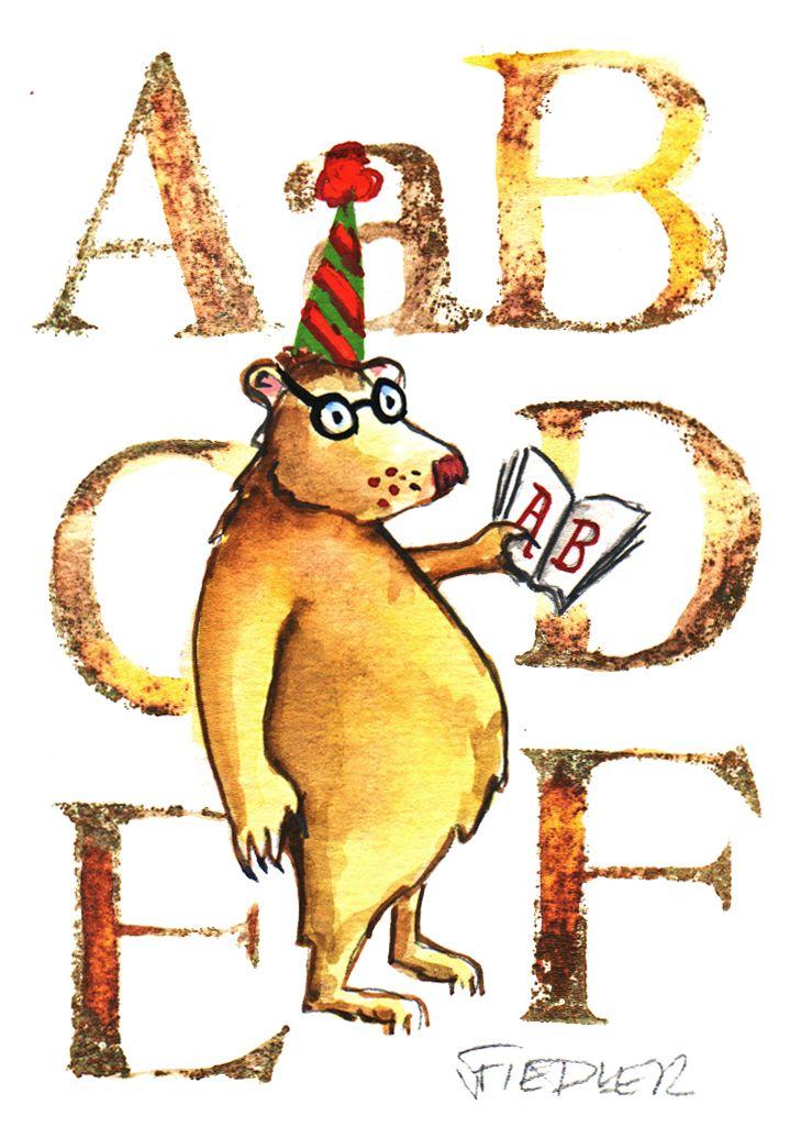 A4 Bearudite Alphabet copy.jpg