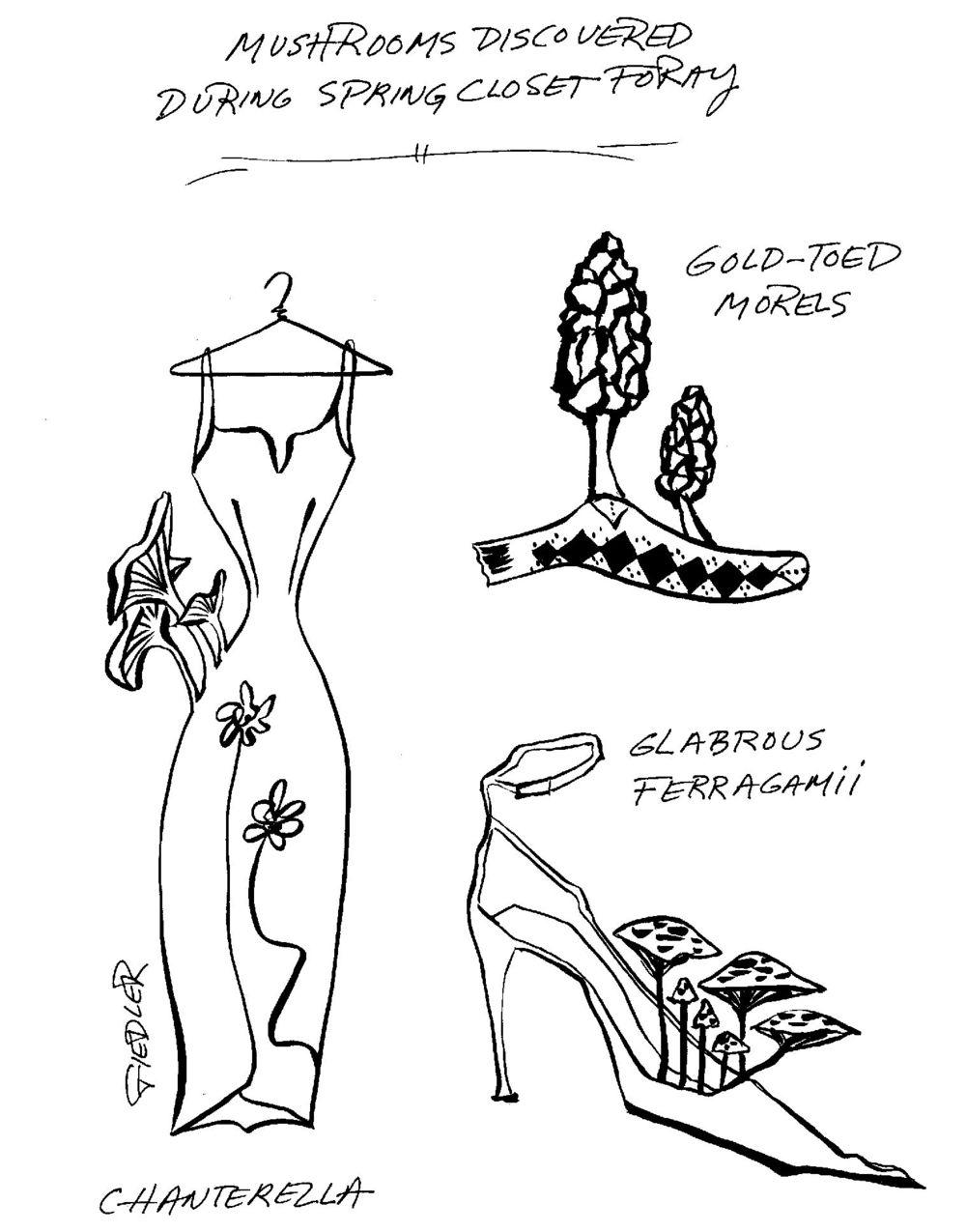 A13 Mushroom fashions copy.jpg