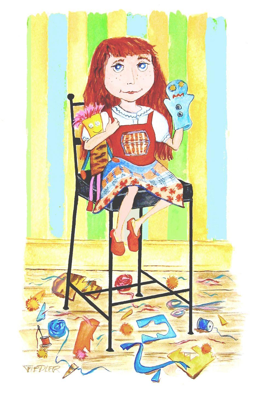 A18 DFiedler_Girl w puppets.jpg