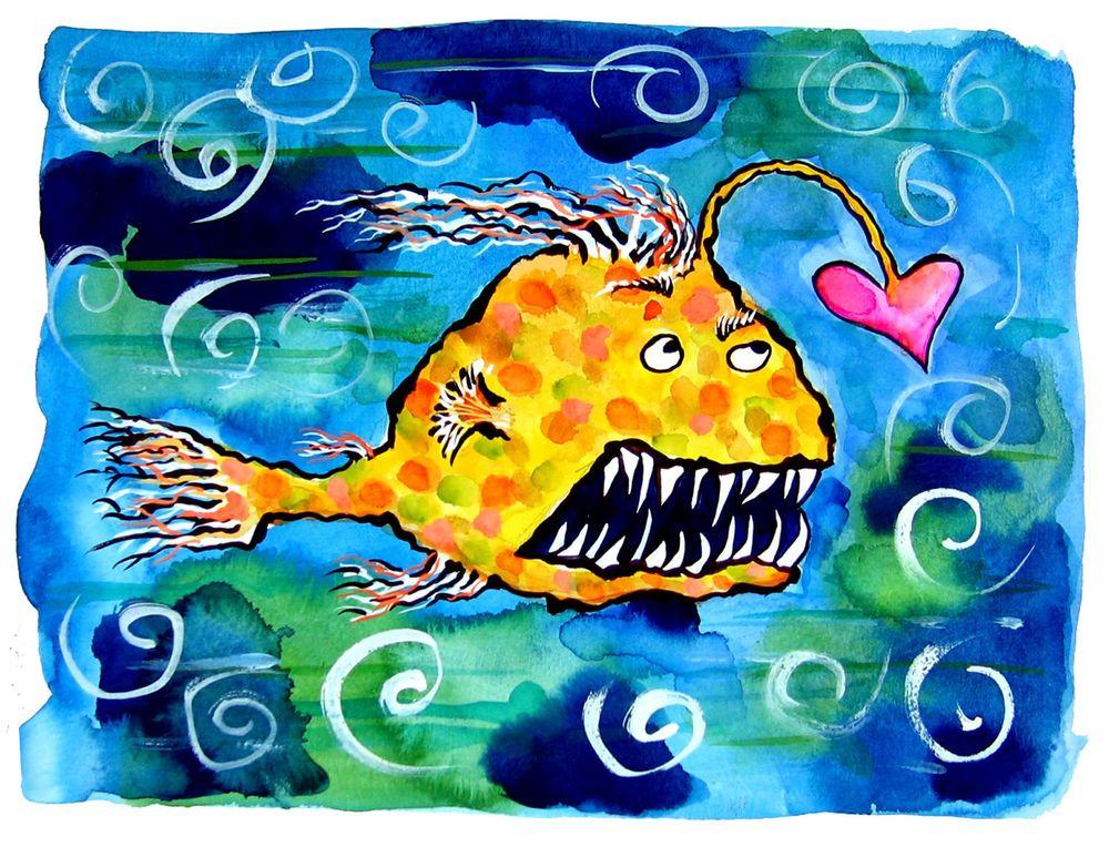 A20 Valentine Anglerfish copy.jpg