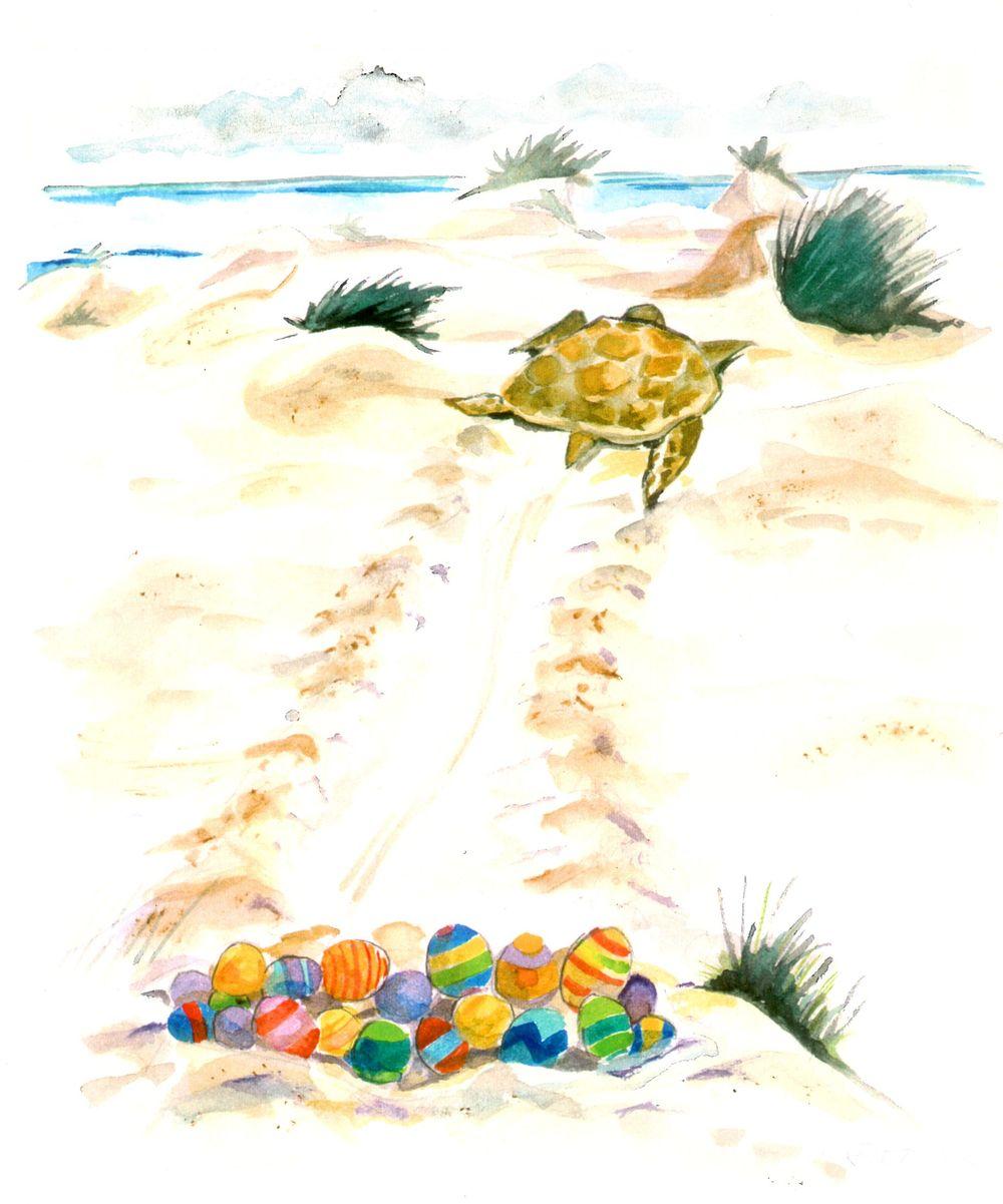 A25 Turtle Easter Eggs copy.jpg