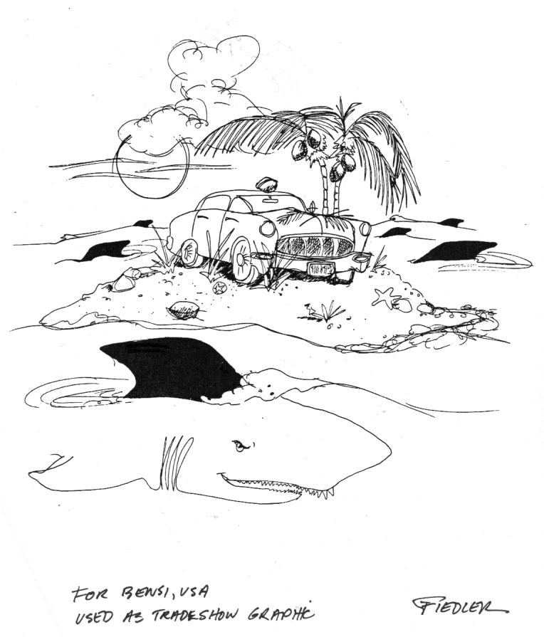 DFiedler  Bensi Desert Island copy.jpg