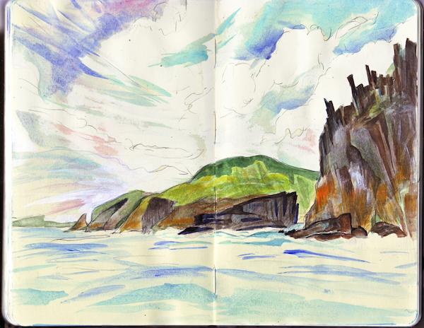 DFiedler_Bruny Island Coast2 copy.jpg