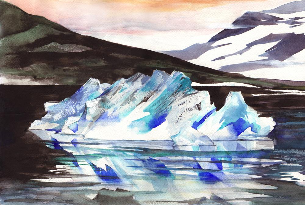 DFiedler_Greenland_Iceberg copy.jpg