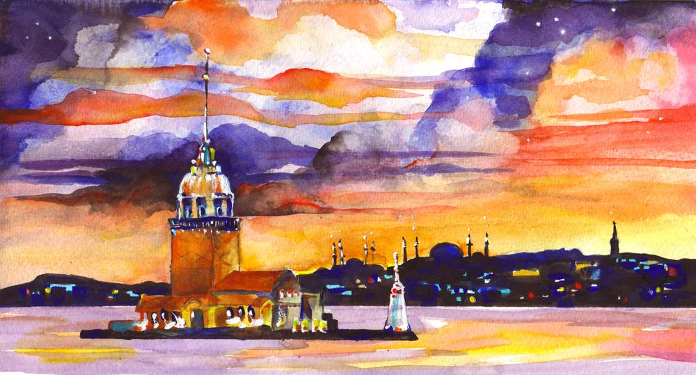 DFiedler_MaidensTower_Istanbul3_sm.jpg