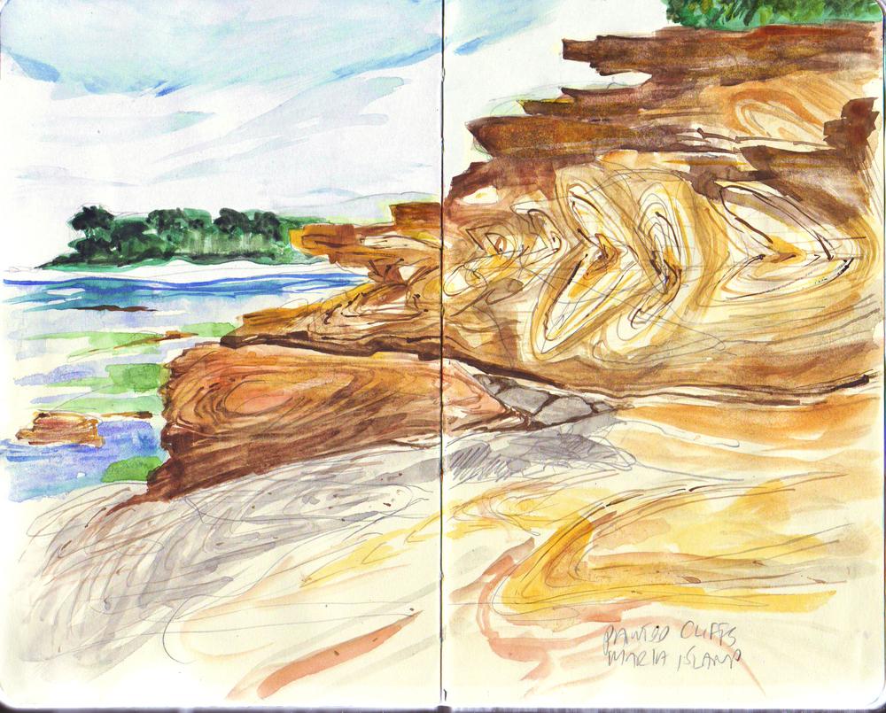 DFiedler_PaintedCliffs Tasman.jpg