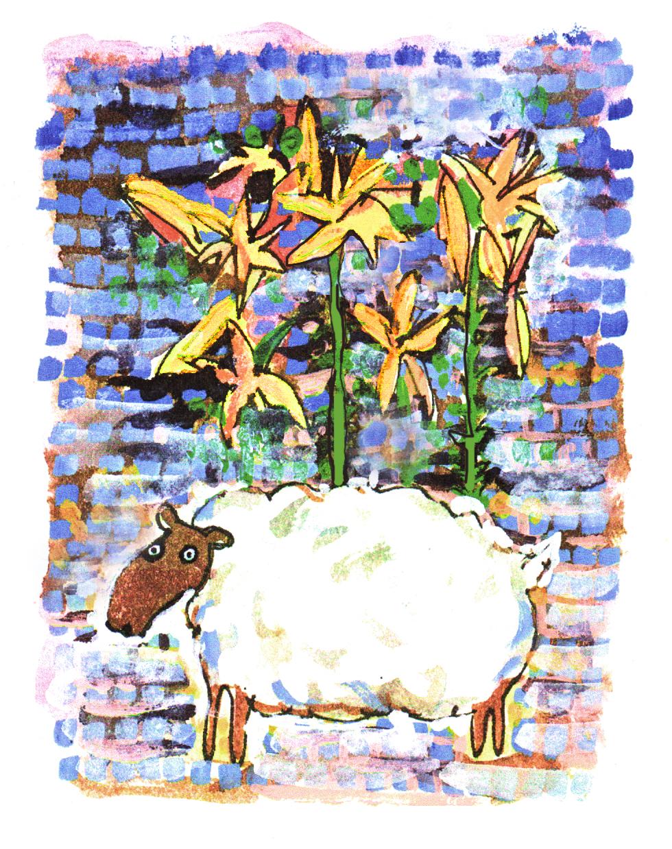 SheepLillies.jpg