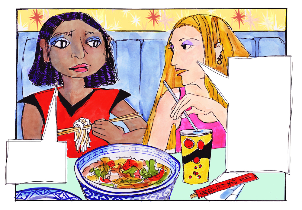 Teen Lunch3.jpg