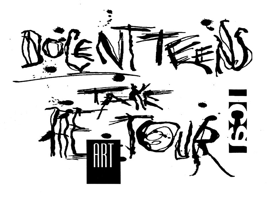 ICA Calligraphy.jpg