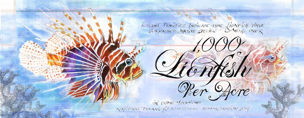 DFiedler_Lionfish_Invasion_sm2.jpg