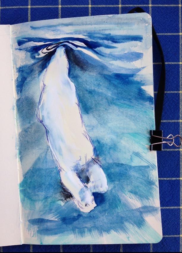 DFiedler_Sketchbook_PBSwimming.jpg